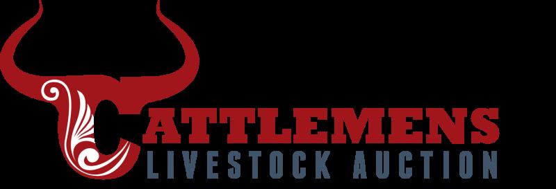 Cattlemens_logo