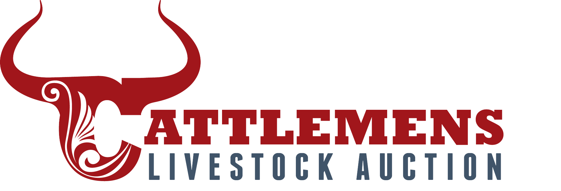Cattlemens Livestock Auction